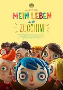 Mein_Leben_als_Zucchini